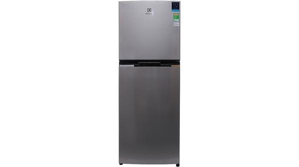 Tủ lạnh Electrolux ETB2300MG 230 lít bán trả góp tại Nguyễn Kim