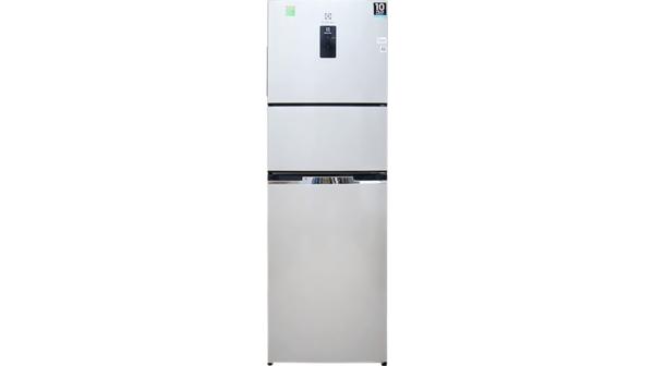 Tủ Lạnh Electrolux EME3500MG 335 lít giá tốt tại Nguyễn Kim