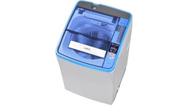 Máy giặt Aqua AQW-F800AT 8 kg giá siêu hấp dẫn tại nguyễn kim