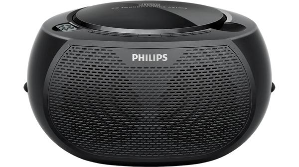Máy CD Cassette Philips AZ100B/12 giá tốt tại Nguyễn Kim