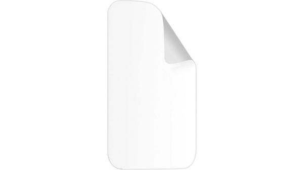 Miếng dán màn hình chuẩn 8 inch chất lượng, bền bỉ