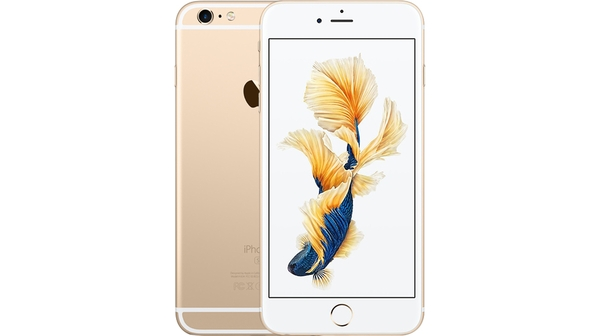 dien-thoai-iphone-6s-plus-32gb-mn2x2vna-gold-1