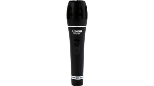 micro-co-day-acnos-sm8100-1
