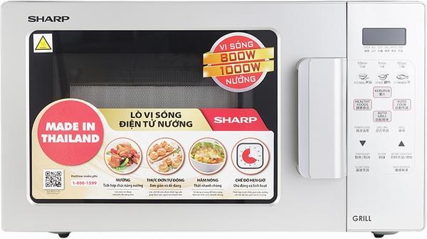 lo-vi-song-sharp-20l-r-678vn-s-1