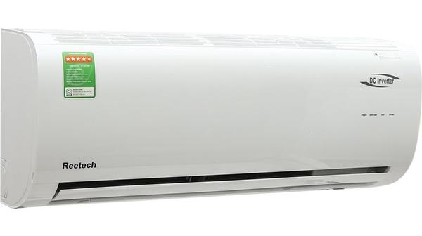 Máy lạnh Reetech Inverter 1 HP RTV9-BF-A giá hấp dẫn tại Nguyễn Kim