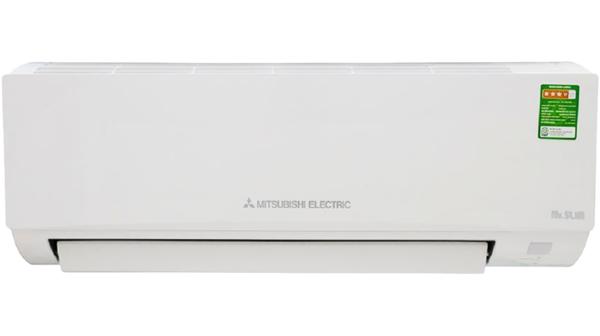 Máy lạnh Mitsubishi HL35VC công suất 1.5 Hp giá tốt tại Nguyễn Kim