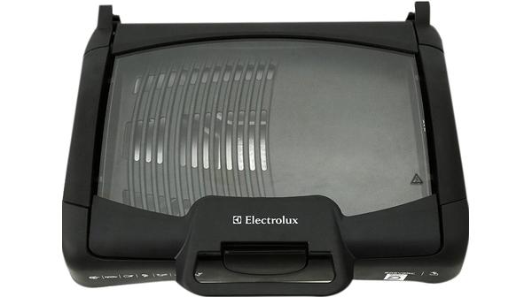 Vỉ nướng Electrolux EBG200 giá tốt tại nguyenkim.com