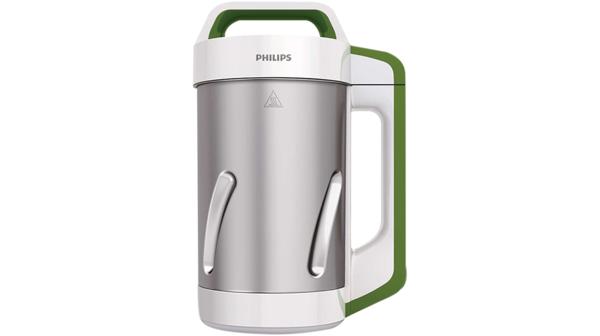 Máy làm sữa đậu nành Philips HD2052 giá tốt tại nguyenkim.com
