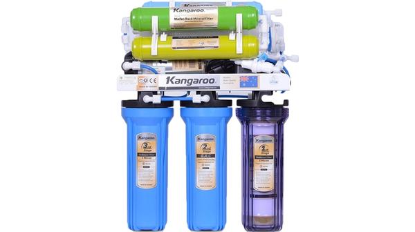 may-loc-nuoc-kangaroo-kg-108-kv-1