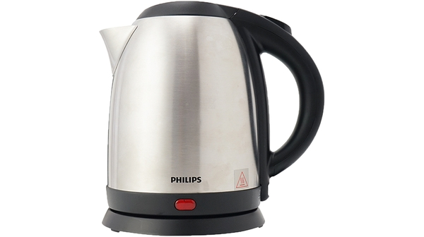 binh-dun-sieu-toc-philips-1-5l-hd9306-1
