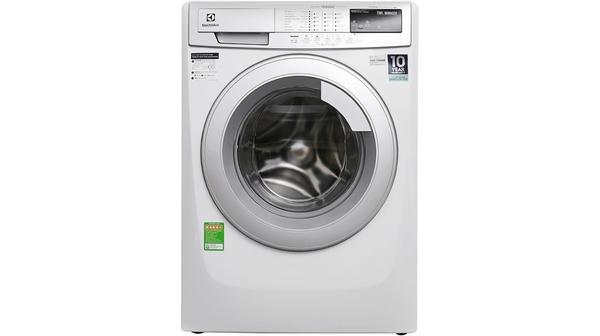 Máy giặt Electrolux 9 kg EWF12944 giá tốt tại Nguyễn Kim