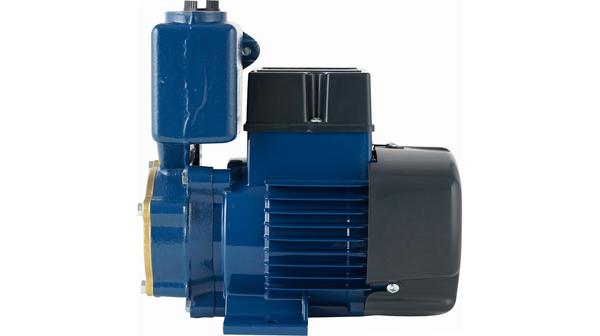 Máy bơm nước đẩy cao Panasonic GP-200JXK-SV5 giá rẻ tại Nguyễn Kim