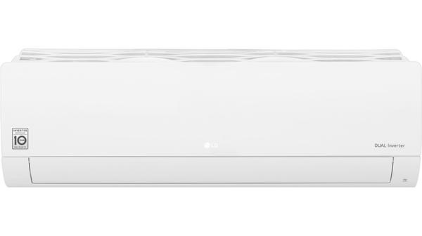 Máy lạnh LG Inverter 1.5 HP V13ENF giá ưu đãi tại Nguyễn Kim