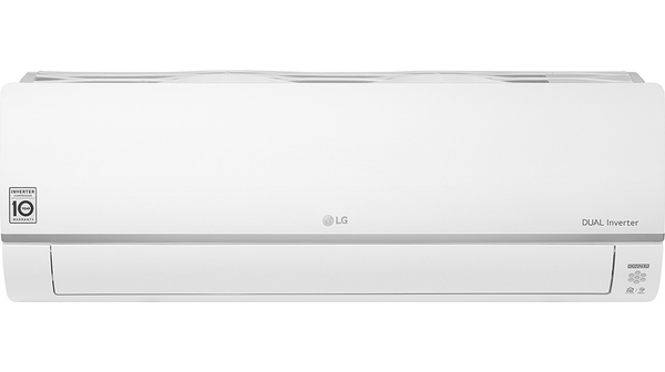 may-lanh-lg-inverter-1-5hp-v13api-1