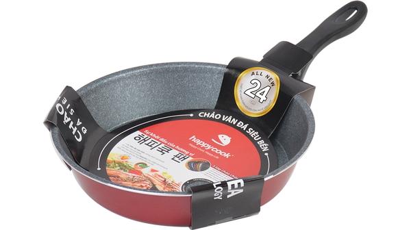 Chảo Happy Cook 24cm CDD-24IH giá khuyến mãi tại Nguyễn Kim