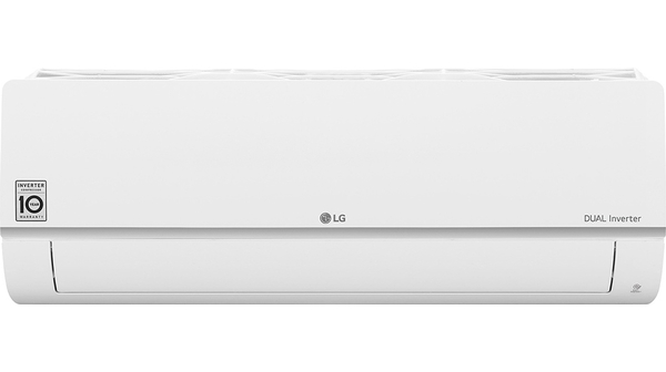 may-lanh-lg-inverter-1-5-hp-v13ens-1