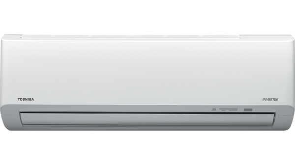 may-lanh-toshiba-inverter-1hp-ras-h10hkcvg-v-1