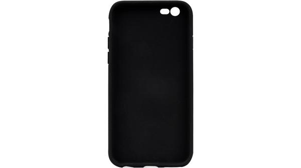 Ốp Silicon dẻo nhám Genshai Iphone 6 GC08 giá tốt tại Nguyễn Kim
