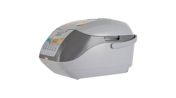 noi-com-dien-sharp-ks-com18v-2