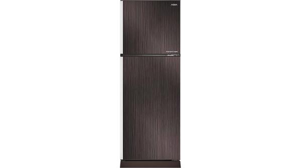Tủ lạnh Aqua 226 lít AQR-I247BN (DC) giá hấp dẫn tại Nguyễn Kim