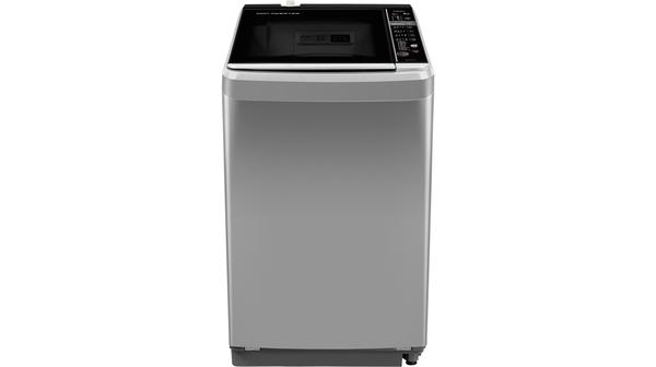 Máy giặt Aqua AQW-D901BT (S) màu bạc giá hấp dẫn tại Nguyễn Kim