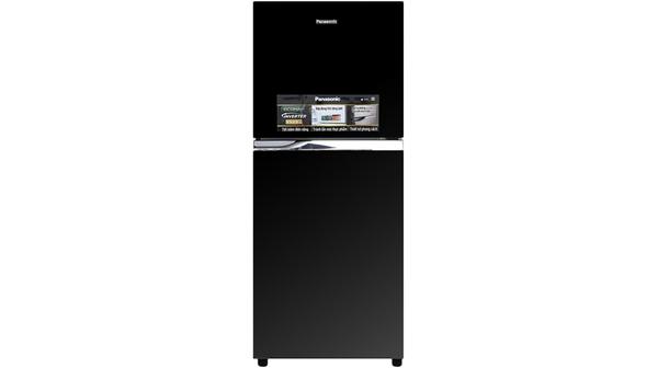 Tủ lạnh Panasonic NR-BL268PKVN giá tốt tại Nguyễn Kim