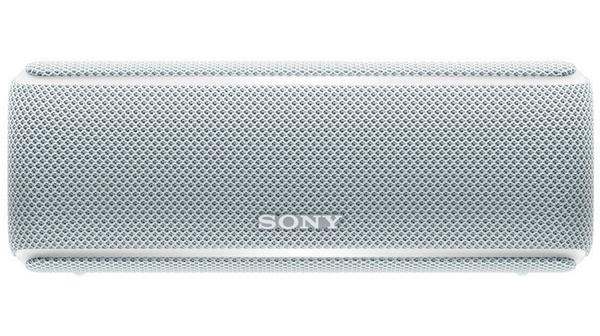 Loa di động Sony SRS-XB21/WC E giá hấp dẫn tại Nguyễn Kim