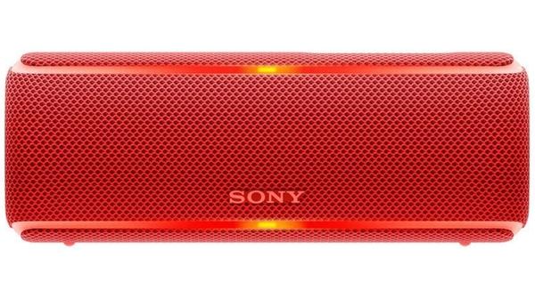Loa di động Sony SRS-XB21/RC E giá ưu đãi tại Nguyễn Kim