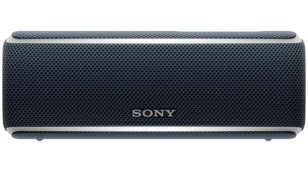 Loa di động Sony SRS-XB21/BC E giá tốt tại Nguyễn Kim