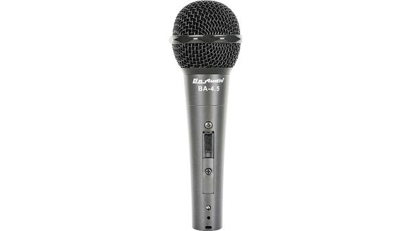 micro-co-day-bn-audio-ba-4-5-1