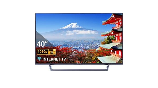 internet-tivi-sony-hdr-40-inch-kdl-40w660e-vn3-1