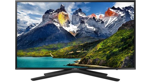 smart-tivi-samsung-fhd-43-inch-ua43n5500akxxv-1