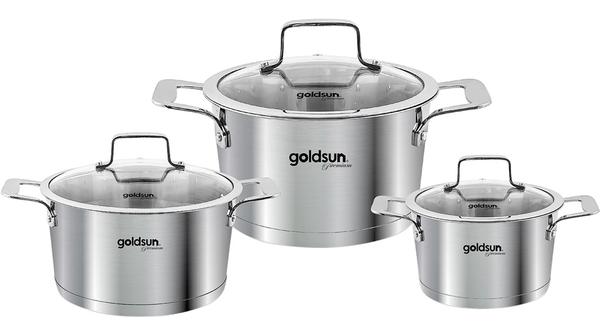 bo-3-noi-inox-goldsun-gd26-3506sg-1