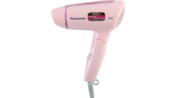 Máy sấy tóc Panasonic EH-ND30-P645 giá ưu đãi tại Nguyễn Kim