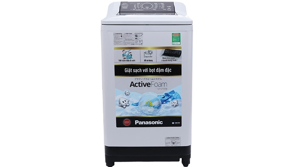 may-giat-panasonic-10kg-na-f100a4hrv-1