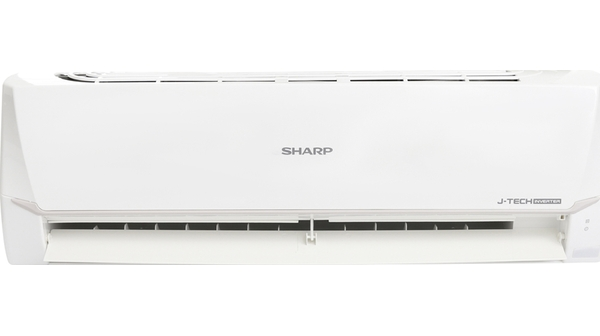 may-lanh-sharp-1-hp-ah-x9vew-1