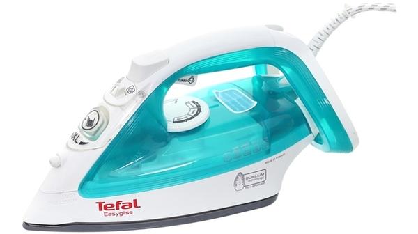 Bàn ủi hơi nước Tefal FV3910E0 giá hấp dẫn tại Nguyễn Kim