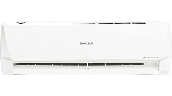 may-lanh-sharp-inverter-2-hp-ah-x18vew-1