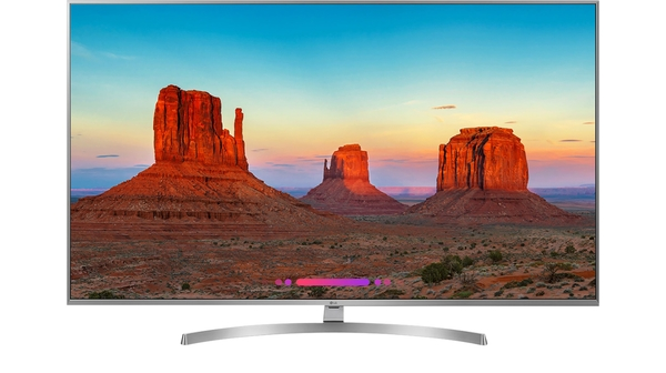 Smart Tivi LG 4K 49 Inch LG 49UK7500PTA