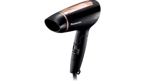 Máy sấy tóc Panasonic EH-ND30-K645 giá tốt tại Nguyễn Kim