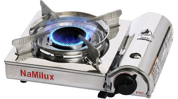 bep-gas-namilux-nh-042as