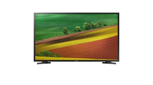 smart-tivi-samsung-32-inch-ua32n4300akxxv-1