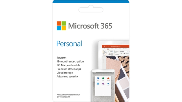 microsoft-office-365-personal-all-language-1