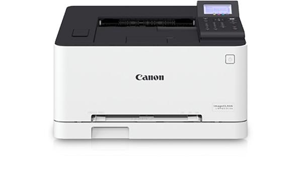 Máy in Canon KBP613CDW giá tốt tại Nguyễn Kim