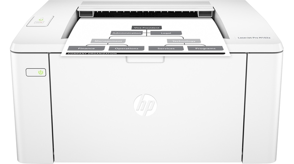 may-in-laser-hp-pro-102a-g3q34a-1