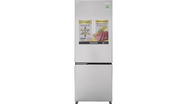 Tủ lạnh Panasonic NR-BV329QSV2 giá ưu đãi tại Nguyễn Kim