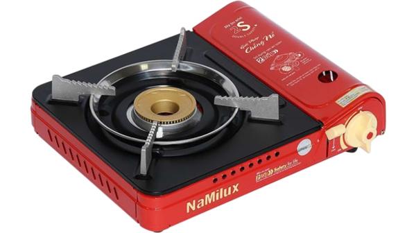 bep-gas-mini-namilux-2s-nh-054pf-1