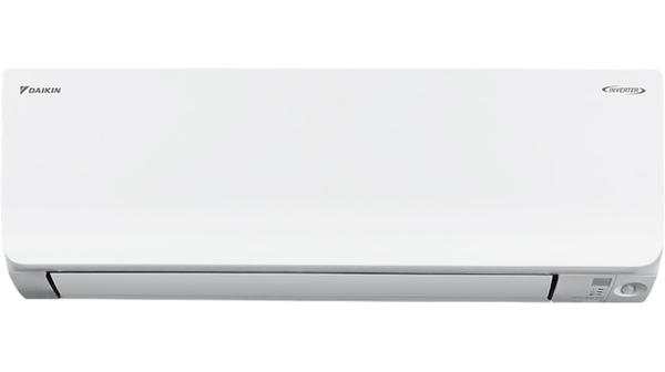 may-lanh-daikin-inverter-1-5-hp-ftkm35svmv-1