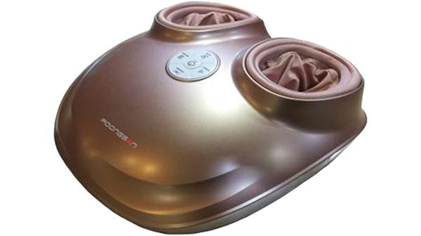 Máy massage chân Poongsan PS-06 giá tốt tại Nguyễn Kim