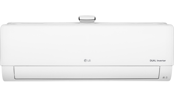 may-lanh-lg-inverter-1-hp-v10apf-1